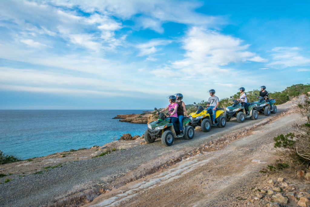 quad-tour-ibiza-atv
