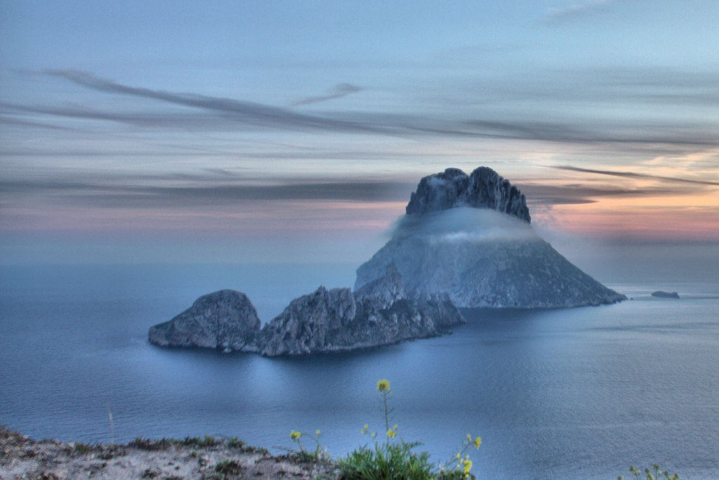 es-vedra-jet-ski-excursion