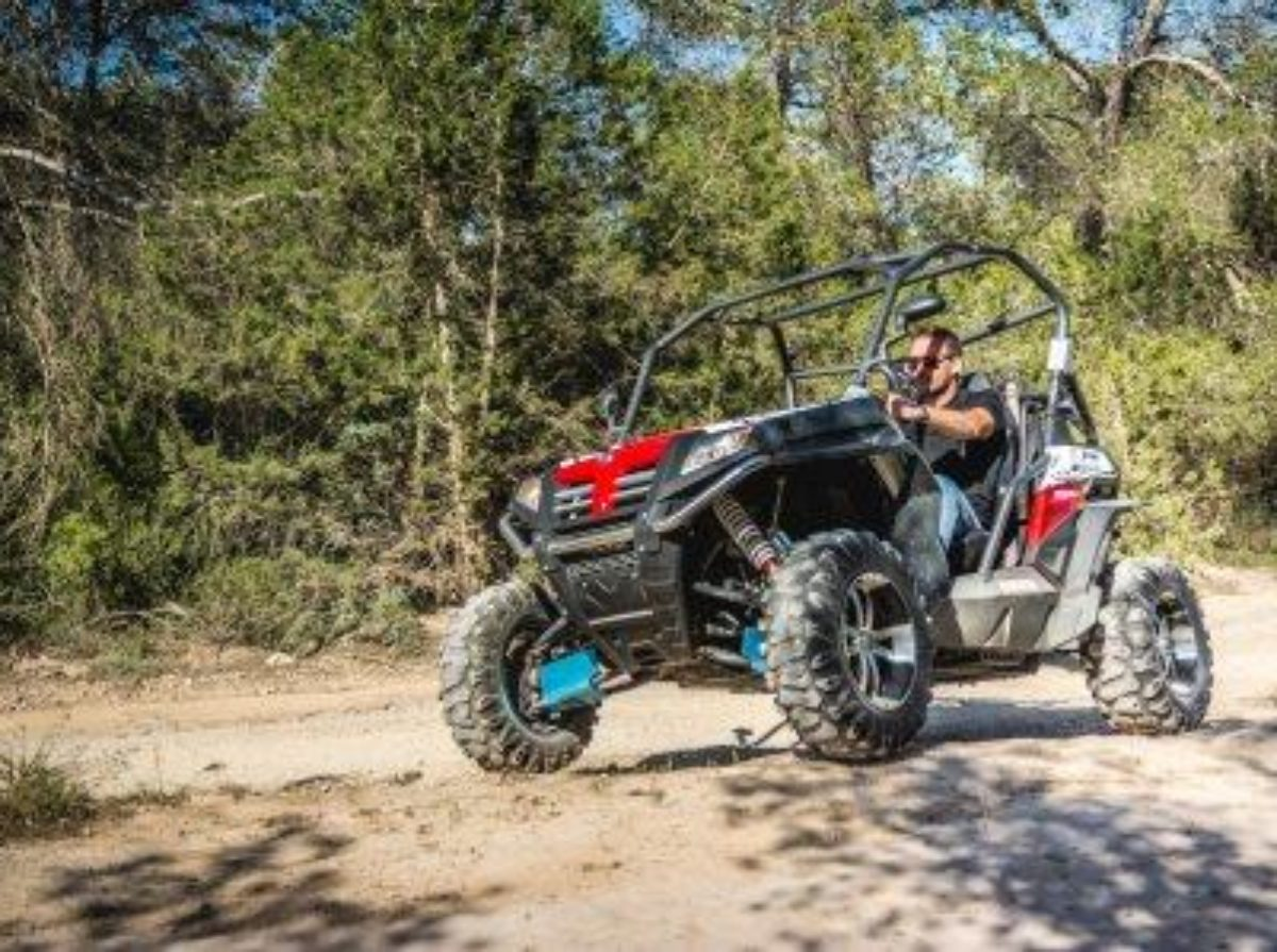 buggy-tour-off-road-adventure