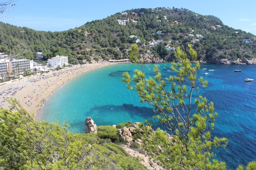 ISLAND TOUR BY BUS - 65€