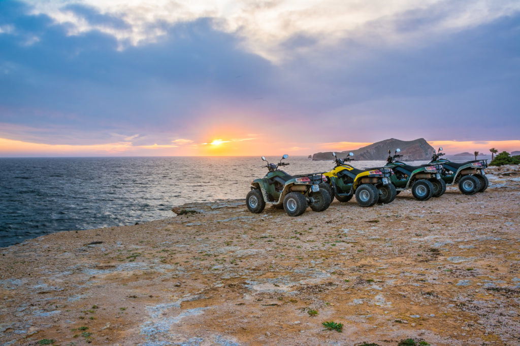 quad-bike-tour-ibiza