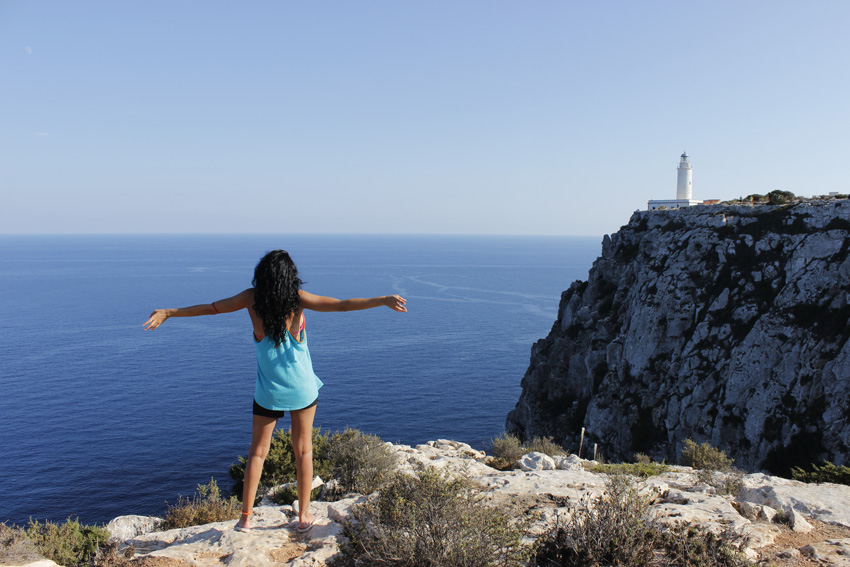 la-mola-lighthouse-trip-formentera