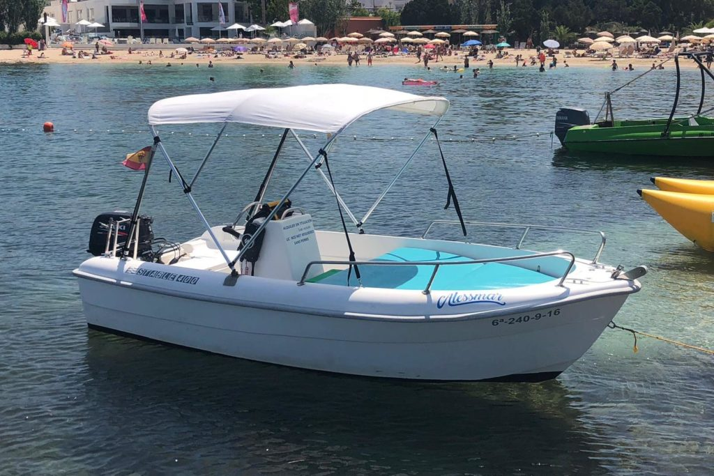 boat-hire-ibiza-no-license