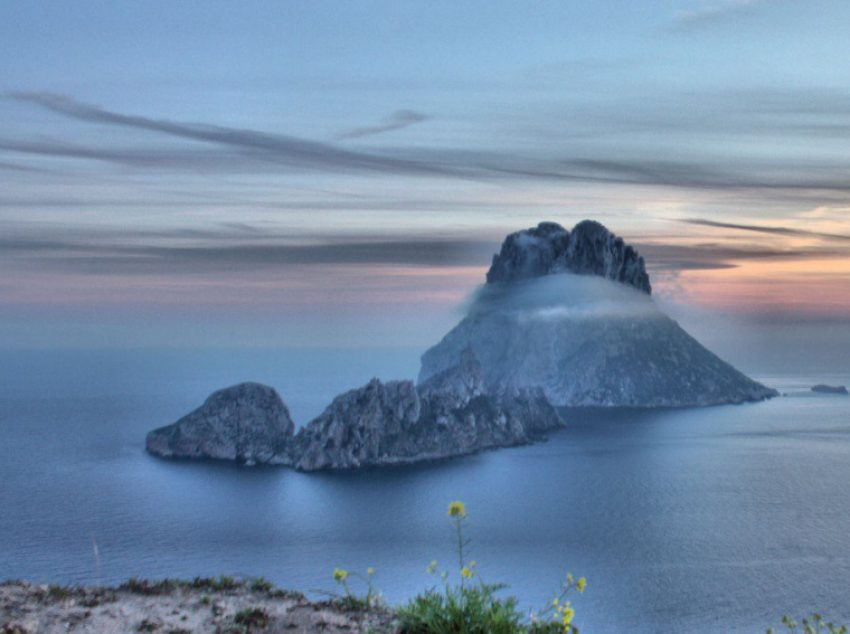 Es Vedra Catamaran Sunset Trip
