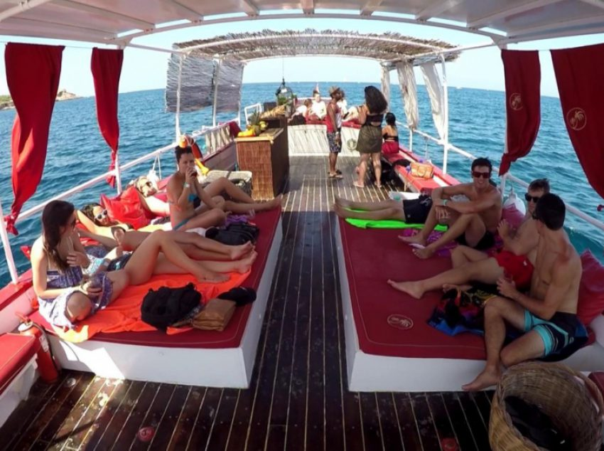 boat-hire-ibiza-events