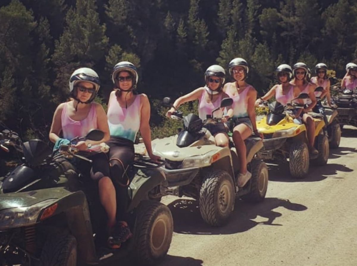 quad-bike-hire-ibiza