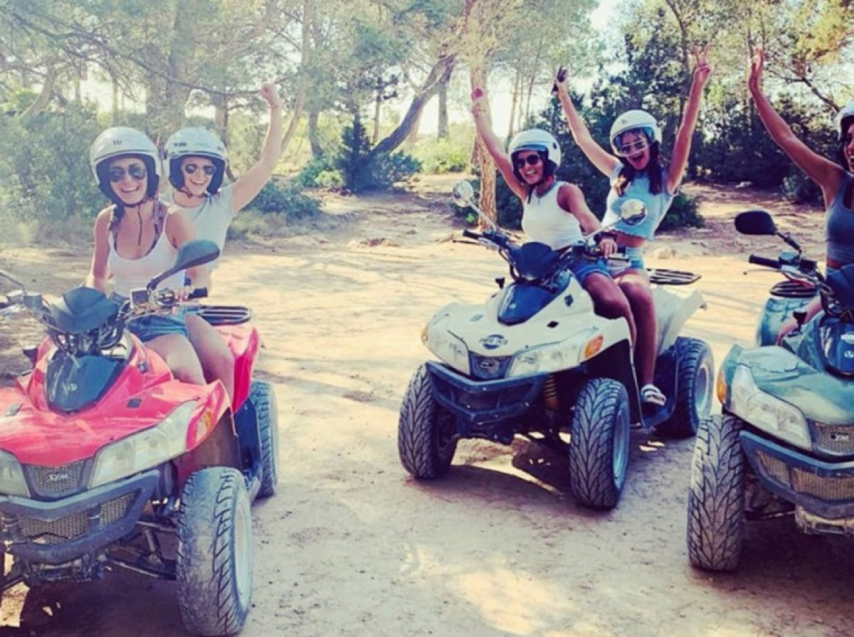 quad-biking-ibiza