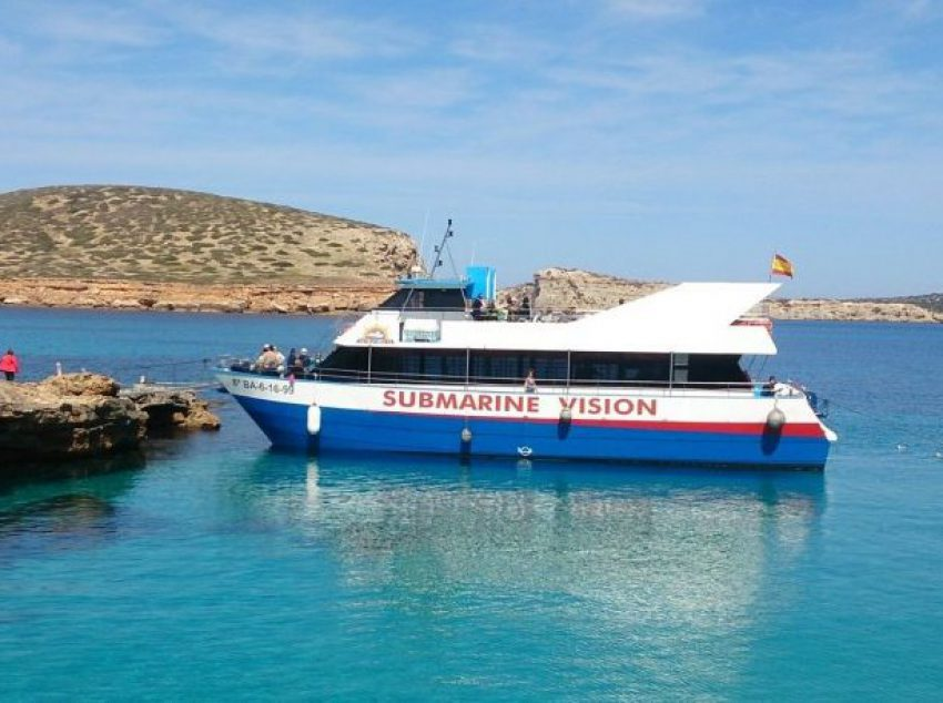 San-antonio-boat-trip-things-to-do-in-ibiza