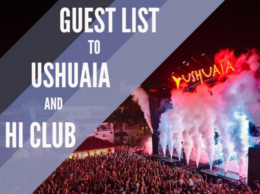 ushuaia-hi-club-boat-party-ibiza